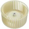 Superclima Fan Wheel