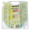 Karcher Universal Concentrated Detergent - 500ml Pouch