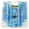 Karcher Wash & Wax Concentrated Detergent - 500ml