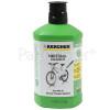 Karcher Universal Eco Plug & Clean - 1 Litre