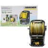 Karcher Premium Hose Reel