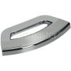 Hotpoint-Ariston Door Handle Kit (Chrome)