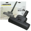 Karcher 35mm Turbo Brush Tool