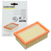 Karcher Pleated Filter