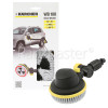 Karcher K2-K7 WB100 Rotary Wash Brush