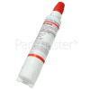 Burco Compatible Burco & Lincat Water Boiler Filter Cartridge : Type: AP2-401-S / AP2-401-SG / EWF-8002A