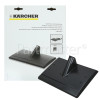 Karcher Wallpaper Stripper Attachment