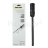 Karcher Textile Care Nozzle