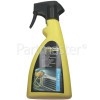 Karcher Insect Remover - 500ml