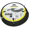Karcher High Pressure Hose - 10m
