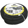 Karcher High Pressure Extension Hose - 20m