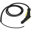 Karcher Steam Hose Without Plug