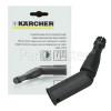 Karcher Steam Turbo Brush