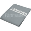 Karcher SC4.100C Ironing Board Cover