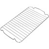 Cookmaster Wire Grill Pan Grid : 215x365mm