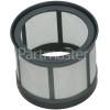 Vax Pre Motor Filter