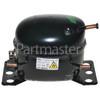 Amica AK125 Compressor VY33R45A/QD35Y/DFB30L