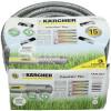 Karcher PrimoFlex® Plus Hose - 20m