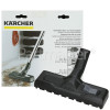Karcher A2801 Plus 36mm Changeover Wet & Dry Tool