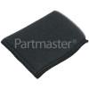 Karcher A2054 ME Foam Filter