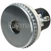 Karcher Motor Assembly - 230V