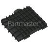 Karcher Motor Protection Filter