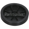 Karcher K550M K5-K7 Pressure Washer Wheel