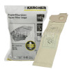 Karcher Dust Bags (Pack Of 10)
