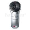 LG AN-MR400 Smart TV Magic Motion Remote Control
