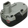 Worx 18v Battery Pack For The Wg150