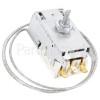 Listo Thermostat K59L2104