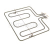 Acec Backer Top Oven/Grill Element 2550W