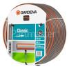 """Gardena Classic Garden Hose - 50m (1/2"""")"""