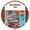 "Gardena Comfort HighFLEX Hose - 50m (1/2"")"