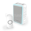 Honeywell Live Well Series 3 Wireless Chime Kit - White