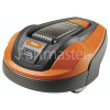 Flymo 1200R Robotic Lawnmower