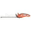 Flymo EasiCut 610XT Electric Hedge Trimmer