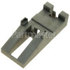 Zenith Top Plate Support Part