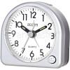 Acctim Mini Arch Alarm Clock