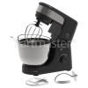 James Martin Stand Mixer