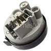 Hadju Pressure Switch