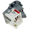 Electrolux Group Pump Universal Tp (ASKOLL M271)