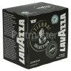 Lavazza Tierra Intenso Espresso Capsules - Bulk Offer