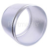 Electrolux Drum Complete 435.4mm