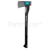 Gardena Splitting Axe 2800S