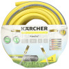 Karcher Hose Primoflex 3/4 -25M