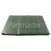 Kingfisher Heavy Duty Tarpaulin
