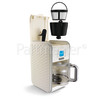 Morphy Richards Vector Pour Over Coffee Maker