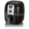 Morphy Richards Health Fryer