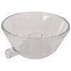 Krups Bowl